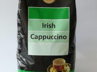 Caprimo cappuccino irish kávé italpor